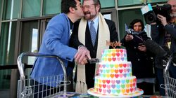 Marriage Equality Proponents Are Considering A Boycott Which Would Let The 'No' Case