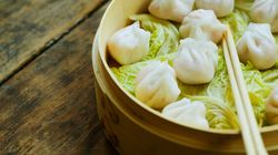 Dumplings Are Delicious. Here's Where The Best Ones