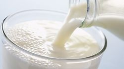 Study Questions Link Between Calcium And Bone Strength, But Experts