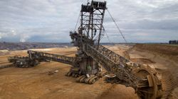 The Surprised Analyst Whose Mining Call Sparked A $55bn Sell
