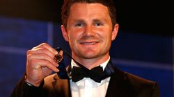 We Must Resist Calls To Punt The 'Fairest' Element From The Brownlow