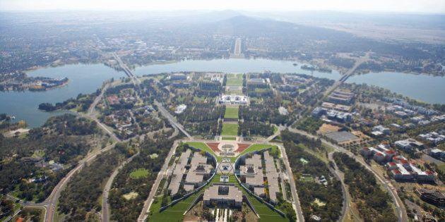 Canberra, Australian Capital Territory (ACT), Australia,