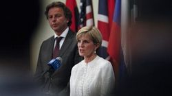 Australia Redefines Hypocrisy And Human Rights In Bid For UN
