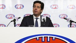 Open Letter To AFL Asks For Action On