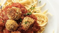 10 Vegetarian Meatball Recipes That Prove You Don't Need
