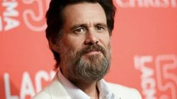 Jim Carrey 'Shocked' By Death Of His 'Delicate Flower' Former Partner Cathriona