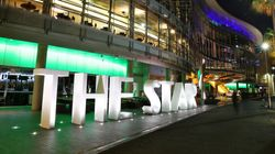 Sydney Star Casino Assaults 'Increased' After Lockout Laws: