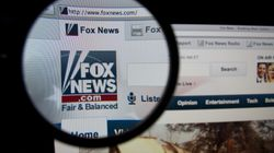 Fox News' Host Suing Reporter Over Story Published In