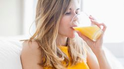 The Lowdown On Cold-Pressed Juices: Are They Really Worth The