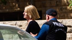 Nine Launches Review As 60 Minutes Crew Heads Home From Botched Beirut