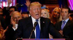 Donald Trump's New York Win Doesn't Guarantee His