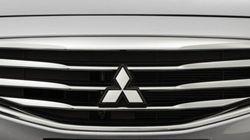 Mitsubishi Motors Admits Falsifying Fuel Economy