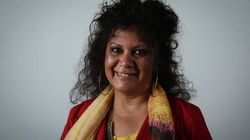 Malarndirri McCarthy Declares Traditional Land Is Her