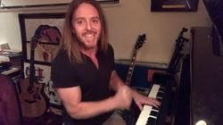 Tim Minchin Skewers Marriage Equality Plebiscite With 'I Still Call Australia Home'