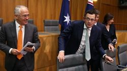 Daniel Andrews Is Quietly Becoming Australia's Most Progressive, Gutsy
