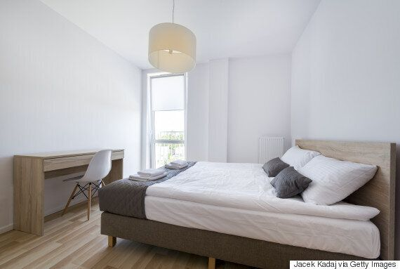 Selling Property: Clever (And Easy) Tips To Making Your Home Look More
