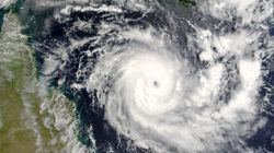 Fewer Cyclones Expected in Australia During El