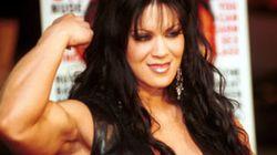 Former WWE Star Chyna Dead At