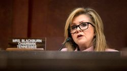 GOP Says Abortion Providers Are Selling Baby Parts, Won't Name