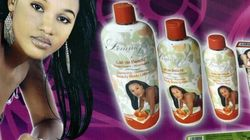 The Rise and Rise of Skin Whitening