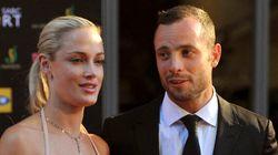 Oscar Pistorius 'Beat Reeva Steenkamp With A Cricket Bat', Book