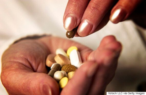 Poop Pills And The Gut Flora With Links To Obesity, Asthma And Our