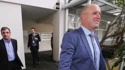 Drug Bans Could End Careers Of Melbourne And Caulfield Cup-Winning