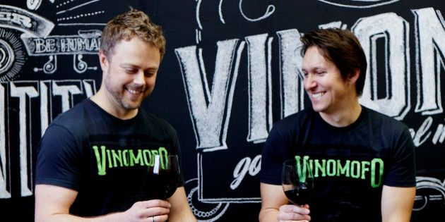From Pets To Penguins, How 10 Aussie Entrepreneurs Named Their