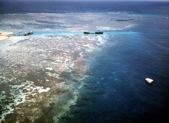 The Paris Agreement: Is Australia Going Far