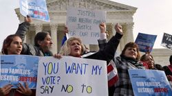 Supreme Court Will Rule On Obama's Immigration Policy Before 2016