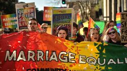 Simon Birmingham Rejects Claims Cabinet Told To Stay Out Of Marriage Equality