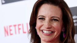 Sex And Sydney City: Actress Kristin Davis To Speak At Gay and Lesbian Mardi Gras