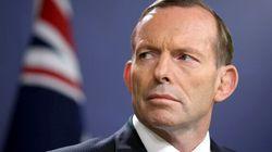 Abbott: