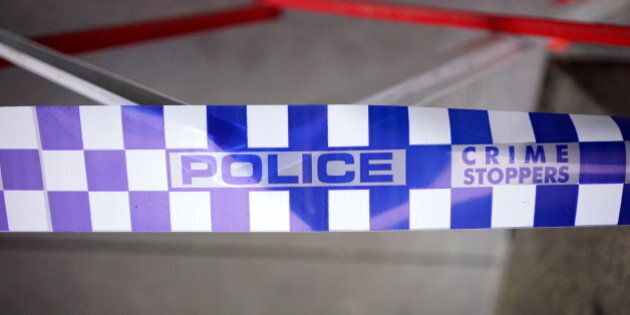 Woman In Wheelchair Stabbed At Bega Shopping
