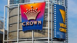 Crown Executive Jason O'Connor Released From Chinese
