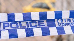 Teenager Charged With Planning Terrorist Attack On Anzac