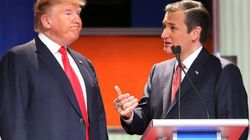 Donald Trump's Secret Weapon? Ted