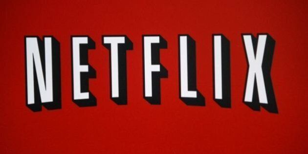 A Melbourne Proxy Service Is Not Chill About Netflix Blocking Their