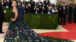 The Met Gala 2016 Red Carpet: See All The Most Incredible