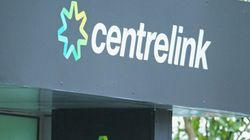 Brisbane Woman Was On Hold To Centrelink For 15