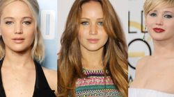 Jennifer Lawrence's Best Hairstyles To Date, In 25