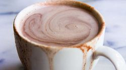 Boozy Hot Chocolate Recipes, Because You Need