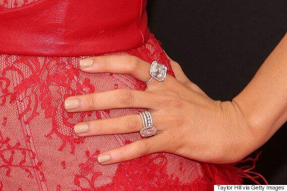 Pink Diamonds: Rare, Expensive And