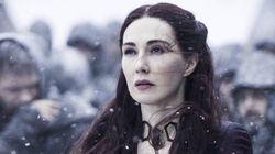 'Game Of Thrones' Season 6 Premiere Shocks Everyone