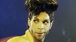 Prince Reportedly 'Stayed Awake For 154 Hours' Before