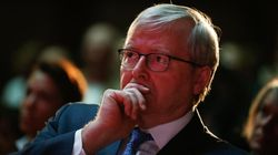 Rudd Warns Turnbull Heading For An Iraq-Level Error By Issuing U.S. A 'Blank