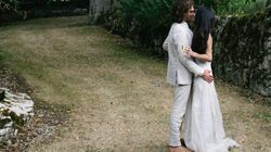 Photographers Reveal Their Most Memorable Wedding