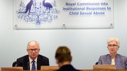 Priests Should Face Charges For Concealing Abuse Through Confessional: Royal