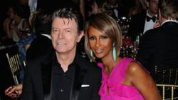 David Bowie Left Most Of His $100 Million Estate To His Wife And