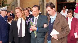 Port Arthur Massacre: What We Can All Learn From 20 Years Of Intense